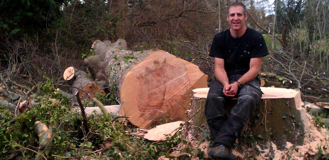 Nick-TreeAbility